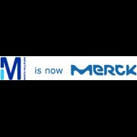 E - MERCK REAGENT