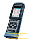 """BTU1500-NP """"All-In-One"""" Combustion Gas Analyzer 1"""