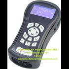 BTU 900-NOx Combustion Emissions & Safety Gas Analyzer 1