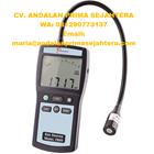 Model 7899 Gas Sniffer - Portable Gas Leak Detector 1