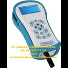 E Instruments AQ Incuba CO2 Incubator Monitor 1