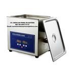 DIGITAL ULTRASONIC CLEANER PS-40A 10 L 1