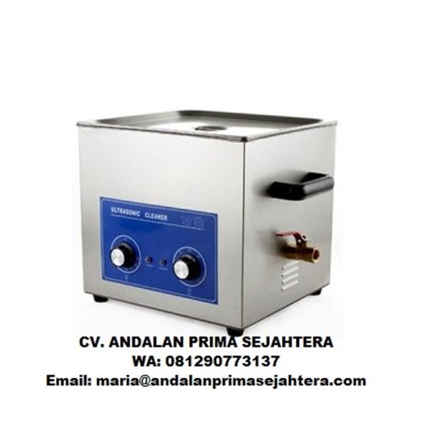 Digital Ultrasonic Cleaner PS-60(A) 15L