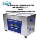 Digital Ultrasonic Cleaner PS-80(A) 22 L 1