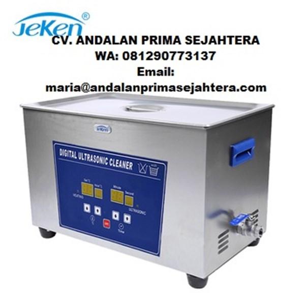 Digital Ultrasonic Cleaner PS-80(A) 22 L