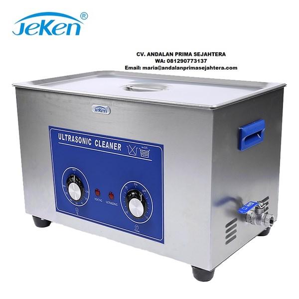 Digital Ultrasonic Cleaner PS-100(A) 30L