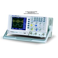 Instek GDS-1000A-U Series Digital Storage Oscilloscopes