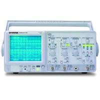 GOS-6100 Series