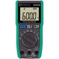 KEW 1021R - Digital Multimeter