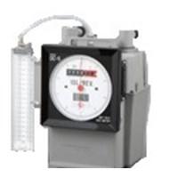 SHINAGAWA - Dry Gas Meter DCDa-2C-M