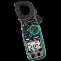 KEW 2127R - AC Digital Clamp Meter