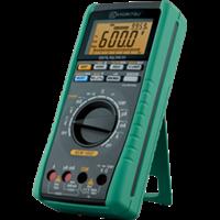 KEW 1052 - Digital Multimeter