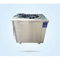 Industrial Ultrasonic Cleaner KS series