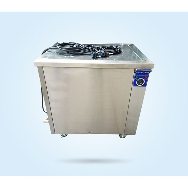 Industrial Ultrasonic Cleaner KS series