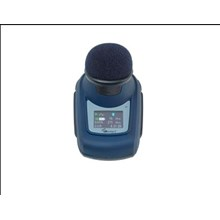 INTINSICALLY SAFE DBADGE2 (PRO)-(PLUS)-(STANDARD)