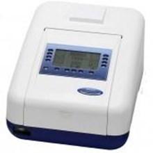 7310 Scanning Visible Spectrophotometer