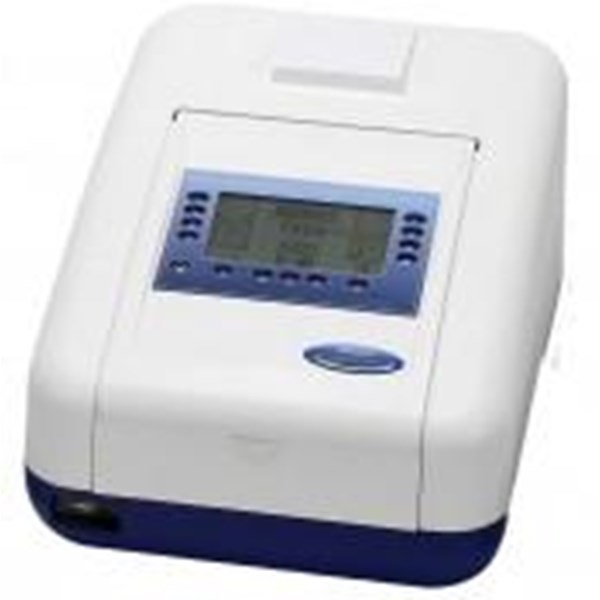 7310 Scanning Visible Spectrophotometer