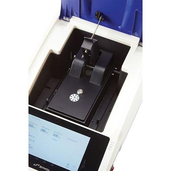 7415 Scanning UV/VIS Spectrophotometer