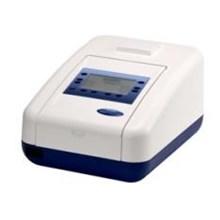 7305 Non-Scanning Single Beam UV/VIS Spectrophotom