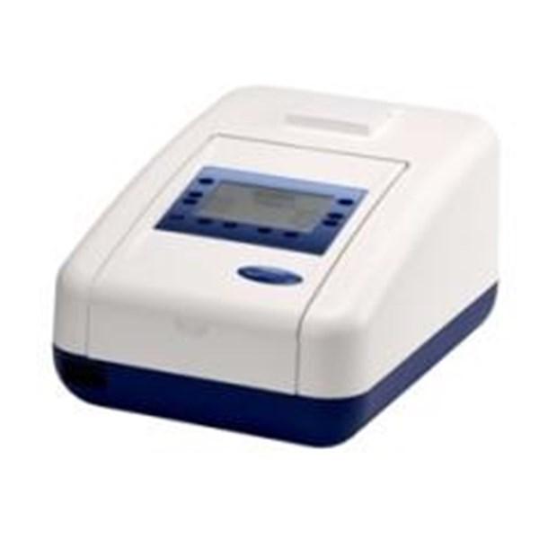 7305 Non-Scanning Single Beam UV/VIS Spectrophotometer
