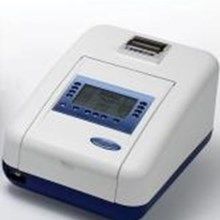 7315 Scanning UV/VIS Spectrophotometer