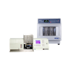 BUCK SCIENTIFIC 205 - Atomic Absorption Spectrophotometer 1
