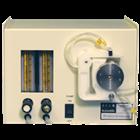 420 Continuous Flow Hydride Generator 1