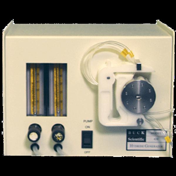420 Continuous Flow Hydride Generator