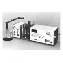 BUCK SCIENTIFIC 300 - Sodium Analyzer
