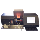 230ATS Atomic Absorption Spectrophotometer 1