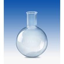 Iwaki Laboratory Glassware