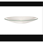 Watch Glass Dish 2