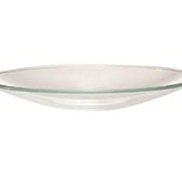 Watch Glass Dish