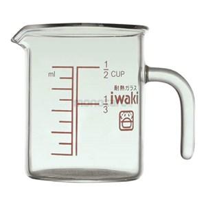 Iwaki - Measure Cup