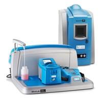 Ametek Spectro - MiniLab 153 - Comprehensive Oil Analyzer For Industrial Machinery