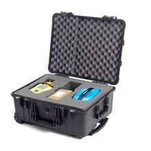 Ametek Spectro SCI - Portable Oil Analysis Kits