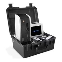 Ametek Spectro SCI - FieldLab 58 - Portable Oil La