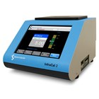 Ametek Spectro SCI - InfraCal 2 ATR-B - Biodiesel In Diesel Analyzer 1