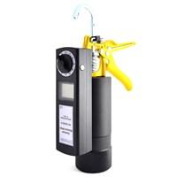 EXOTEK MC-600SD Moisture Meter Resistance type