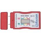 EXOTEK BDD mini - Low-Cost Moisture Detector 1