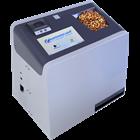 Schaller FSA Fully Automatic Whole  Grain Moisture Tester 1