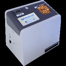 Schaller - FSA Fully Automatic Whole  Grain Moistu