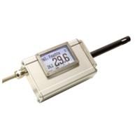 SCHALLER Humidity Transmitter LF-TD