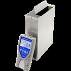 SCHALLER Humimeter FS4  Universal Grain Moisture Meter 1