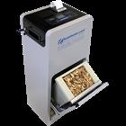 SCHALLER Humimeter BMA-2 Bioenergy Wood Chip Moisture Meter 1