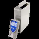 SCHALLER Humimeter FS3  Food Moisture Meter 1