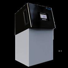 Schaller Humimeter BMCMoisture meter for Determin
