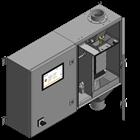 FSO Precise Fully Automatic Online Whole Grain Moisture 1