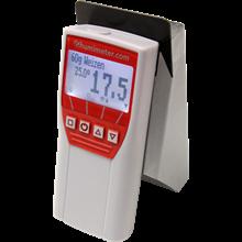 Humimeter FS1.1  Grain Moisture Analyser