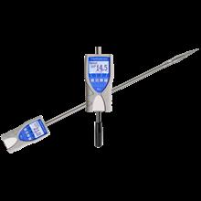 Humimeter FLS  Robust Moisture and Temperature Hay